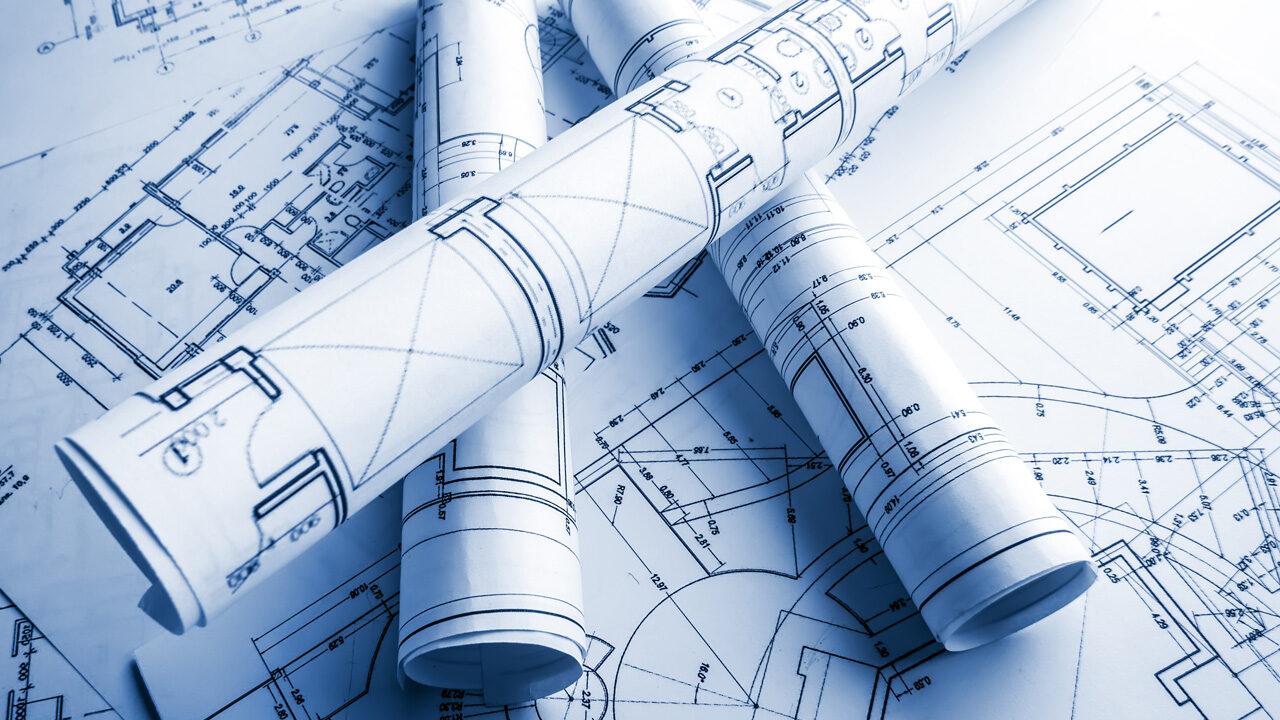 Проектирование и создание слаботочных систем