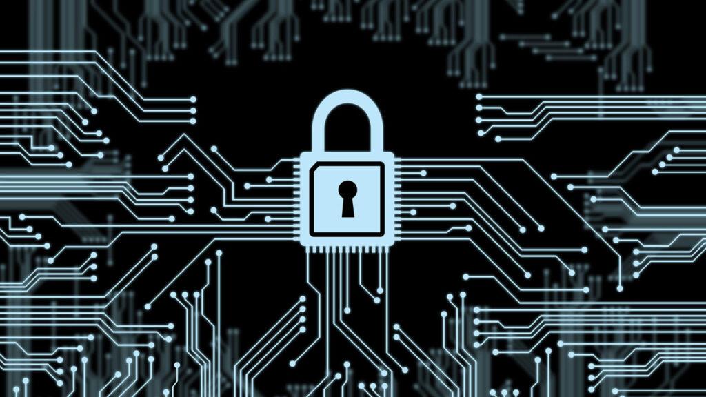 Информационная безопасность rfid-технологий