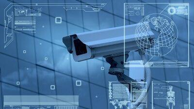 Проектирование и создание комплексных систем безопасности в Москве и СПб